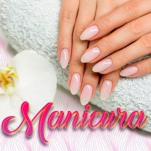 Temptation Experience Online Shop | Manicura